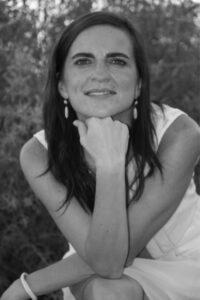 Lola García Trujillo