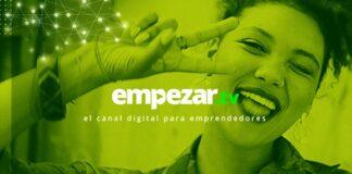 Empezar.tv Andalucía Autónomos y emprendedores