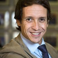 Pedro J. Contreras Jurado